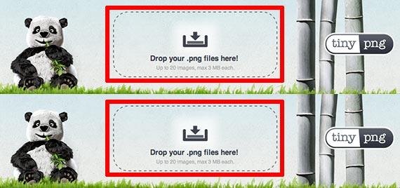 image_comp_tool3