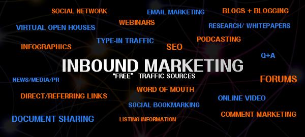 inbound-marketing-sources