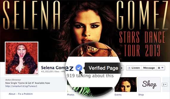 facebook_verified