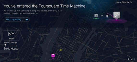 foursquare_timemachine