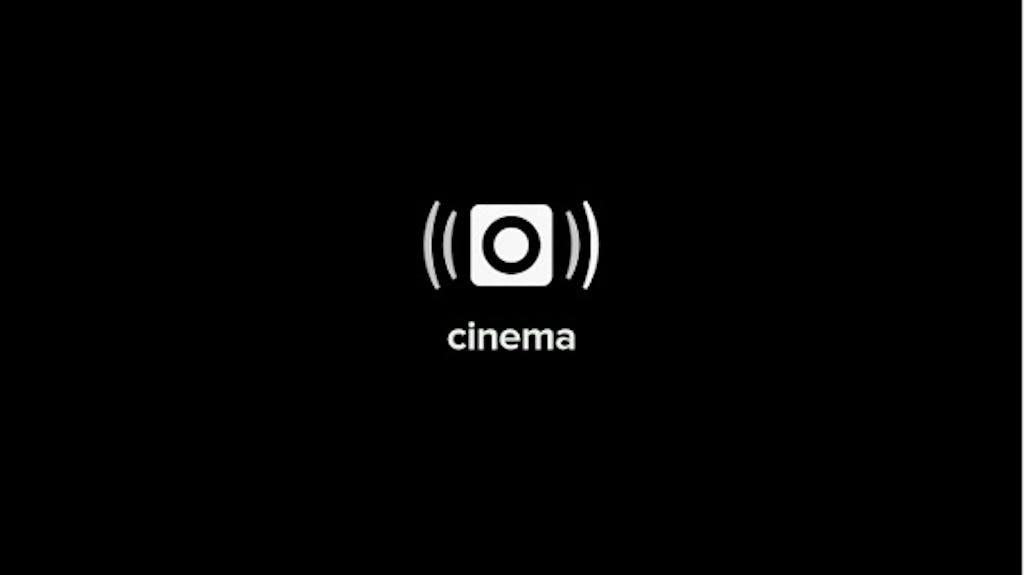 video_on_instagram13