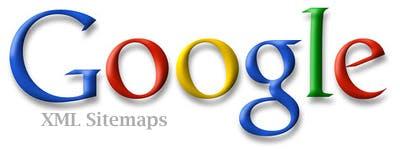 google_xml_sitemaps