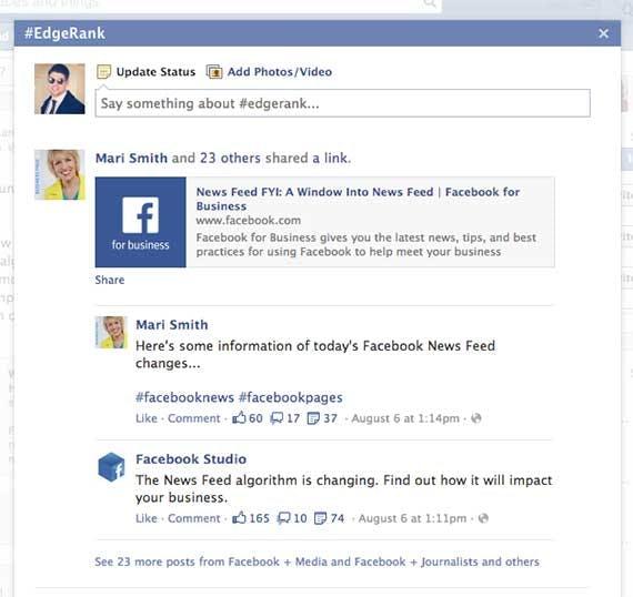 facebook_hashtag_no_effective