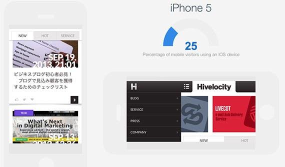 smartphone-optimization-check-2