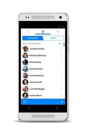android-new-facebook-messenger-2