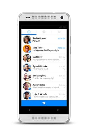 new-android-facebook-messenger-2
