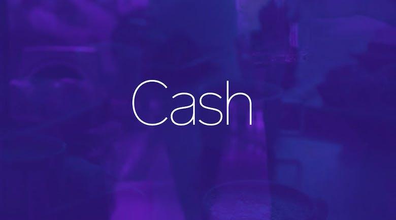 square メールで送金できる square cash にリクエスト機能を追加