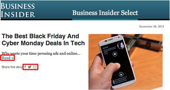 businessinsider-call-to-action