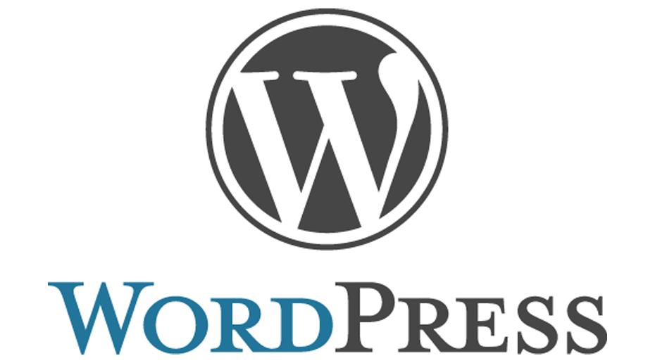 WordPress で ブ ロ グ を 書 こ う. 絶 対 に 覚 え て お き た い キ-ボ-ド シ ョ-ト カ