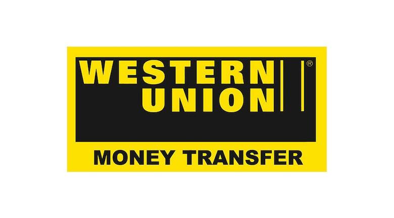 ウエスタンユニオンを使った国際送金