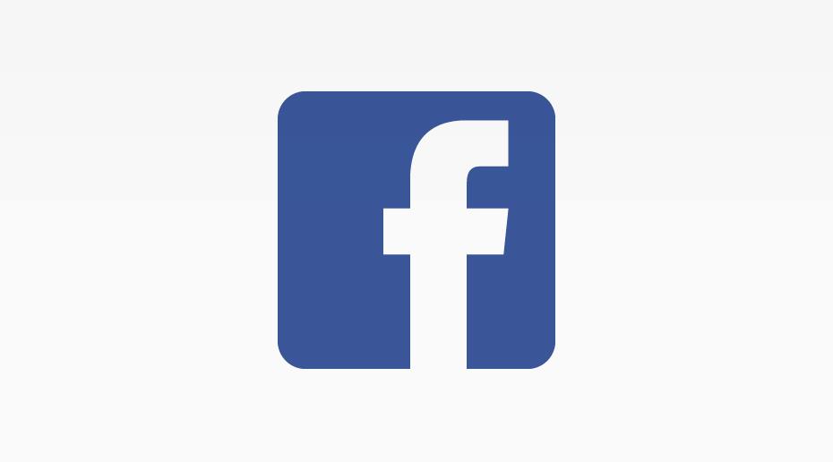 豆知識】Facebookページのファンがリムーブ(削除)できるようになっている