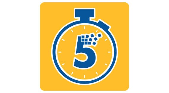 5sec-snap