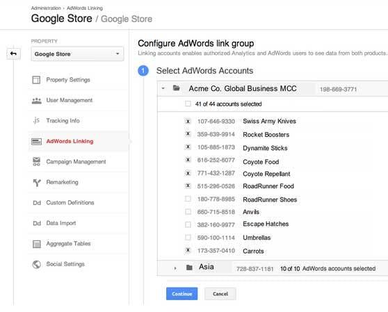 google-analytics-adwords-link