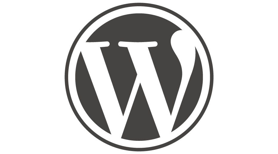 WordPress constants are very useful to use and can come in handy during development.