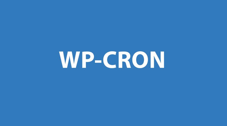 WordPress's Cron system is a tool that you can use to schedule automated tasks.