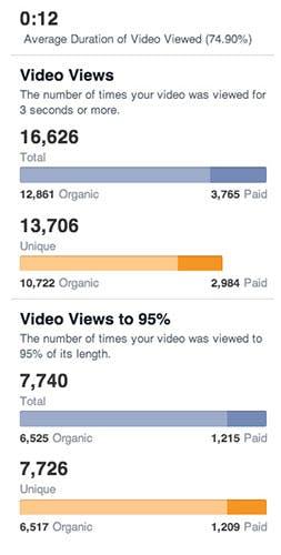 facebook-video-metrics-viewer
