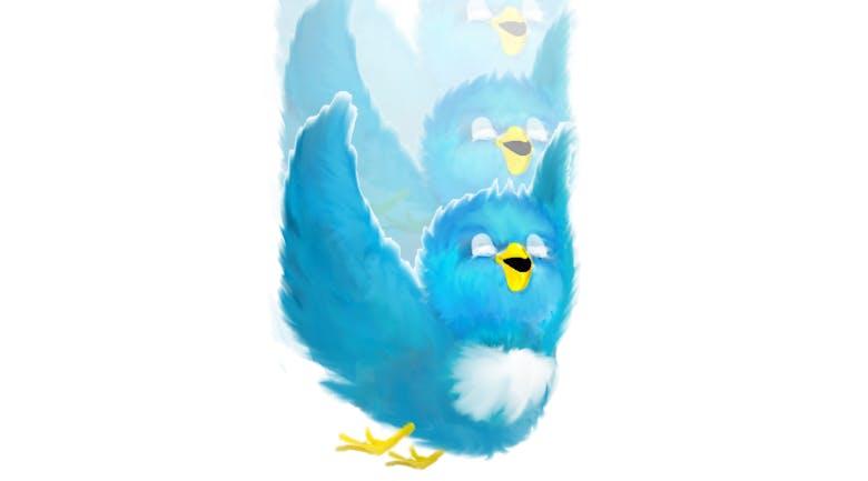 Twitterにも投稿できる簡単gifアニメーションの作り方