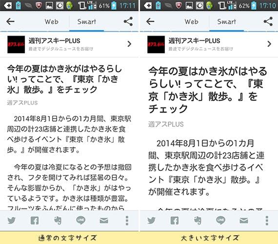 news66