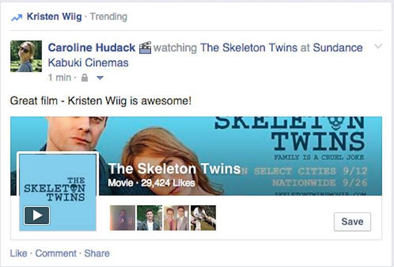 facebook-trend-algorithm