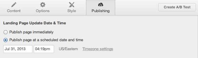 hubspot-publishing-tab