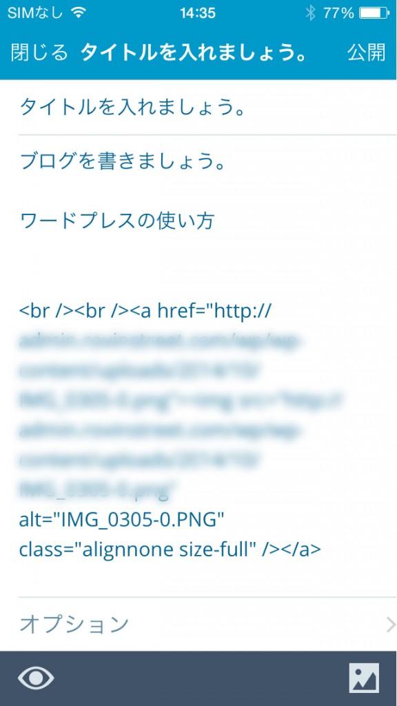 wordpress_app_13