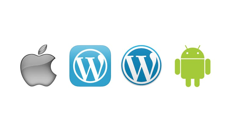 wordpress_app_icatch