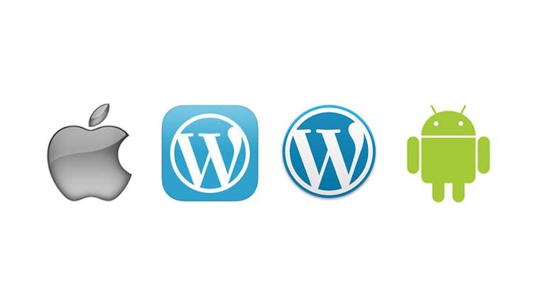 wordpress_app_icatch
