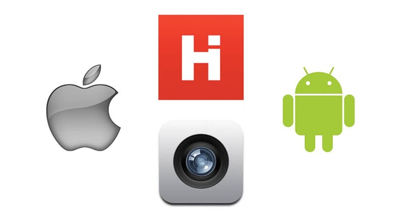 apps_results_camera_icatch
