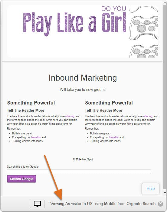 hubspot-preview-content-editor