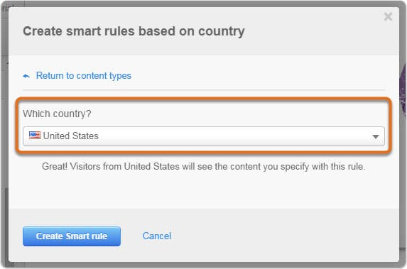 hubspot-smartrule-country