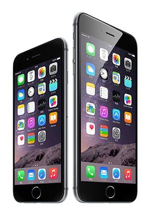 phone4.