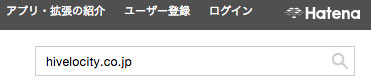 how-to-hotebu-search