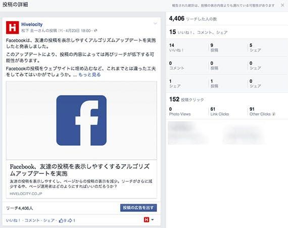 facebook-insight-post