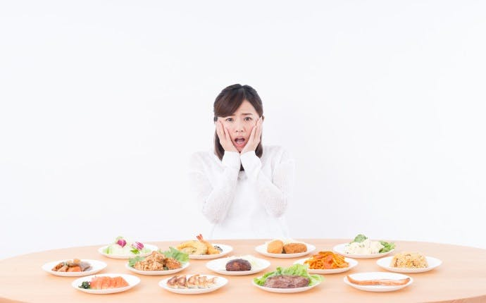 『痩せ菌』で効率的にダイエットを!腸内に生息する痩せる菌の正体とは