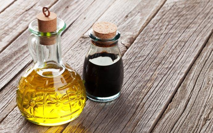 食欲がなくなる夏に。お酢が腸内環境の改善に役立つのはホント?