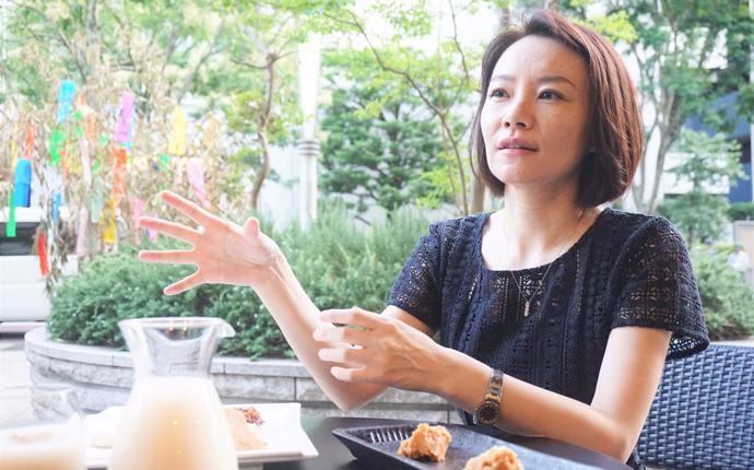 発酵食品の専門家・高橋香葉さんに聞く