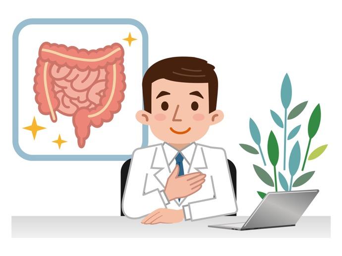 簡単にできるセルフケア「腸もみ」で、腸内環境の改善を目指そう!