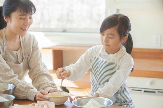 親子で学んで味わえる! 今年の夏の自由研究テーマに「発酵」はいかが?