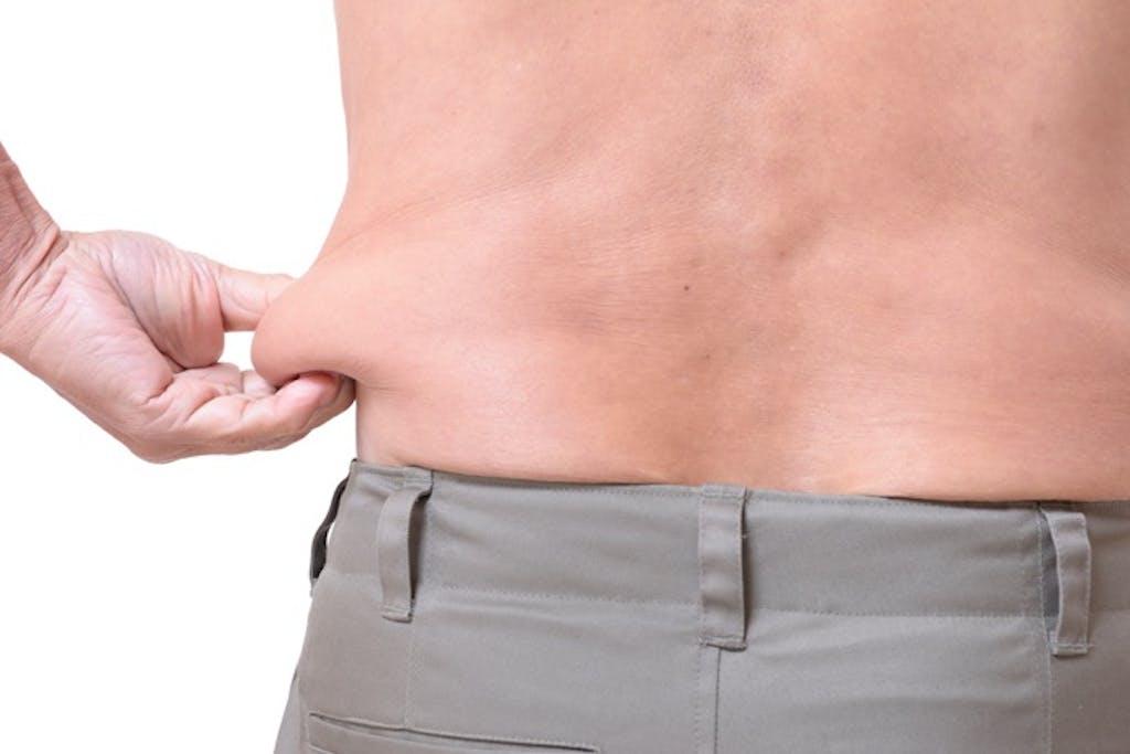 「脂肪を落とす」と「筋肉をつける」はセットで考える 【男のkintre!:40代・後編】
