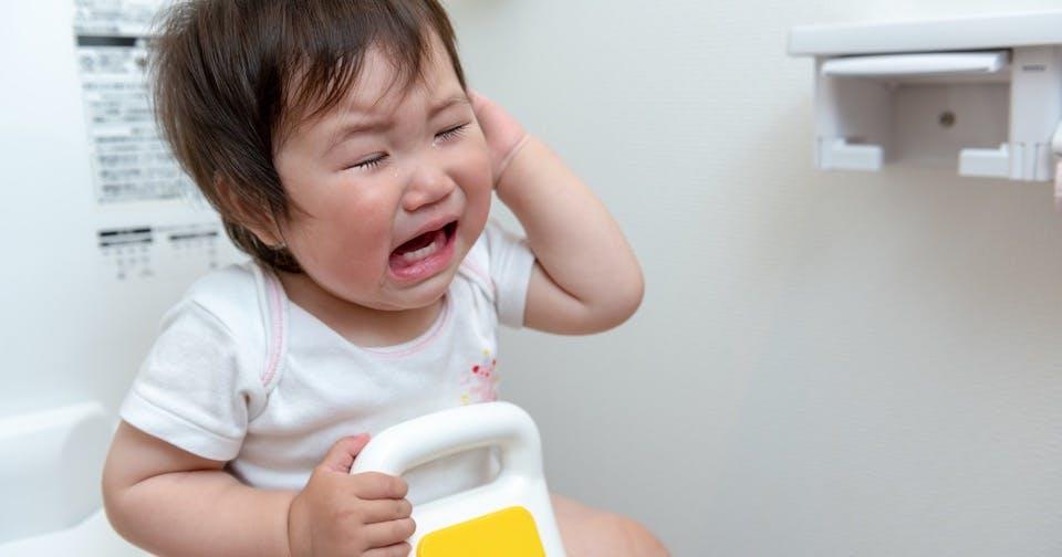 何日続くと便秘? 便秘治療のスペシャリストに聞いた赤ちゃんの便秘の基準と対策