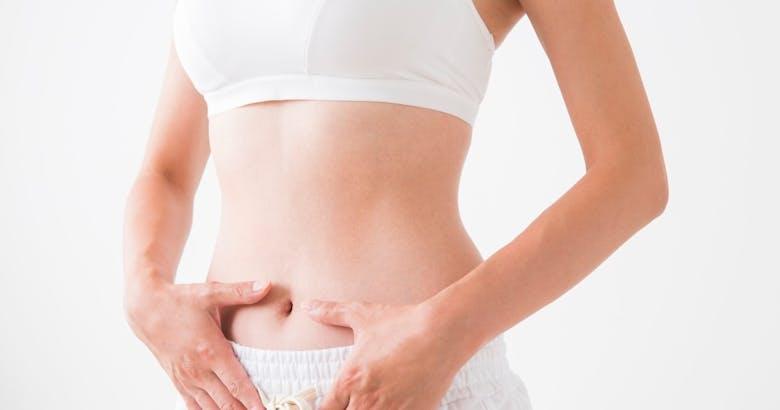 腸内環境改善は「血行対策」から。腸の血行に働きかける3つの方法