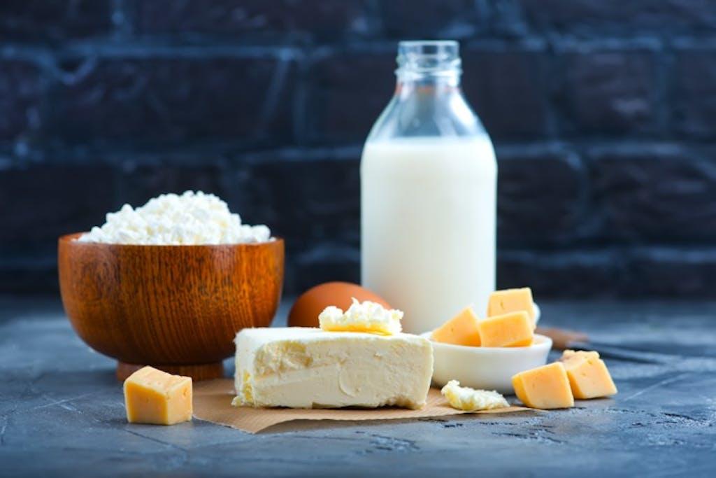 「乳酸菌」は何種類ある?そもそもなぜ健康にいい効果が?乳酸菌の基礎知識
