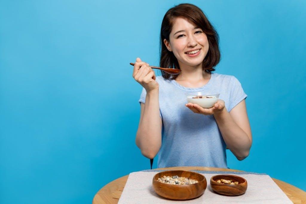 どうして腸にいいのか知ってる?「オリゴ糖」と「ビフィズス菌」の関係とは?