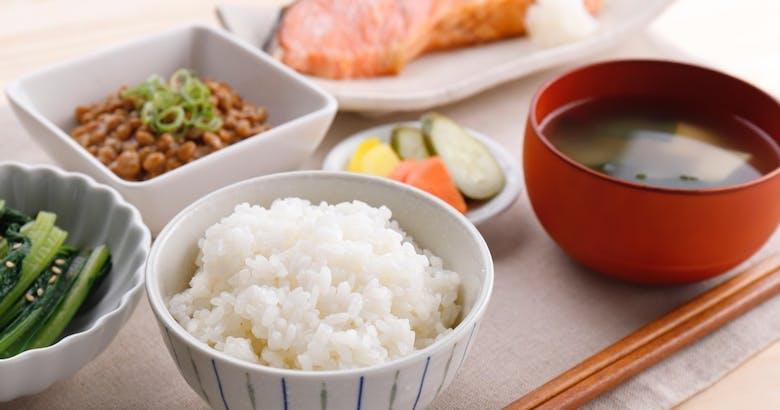 日本食と「乳酸菌」の長くて深い関係とは?