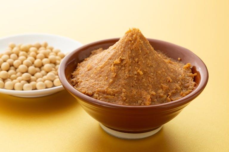 腸内環境を整える&お肉をおいしくする「味噌」で作ろう!:鶏むね肉の味噌マヨ漬け焼き