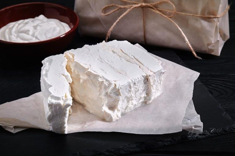 チーズと黒胡椒だけでこの深み!? チーズを味わうパスタ:「カチョエペペ」