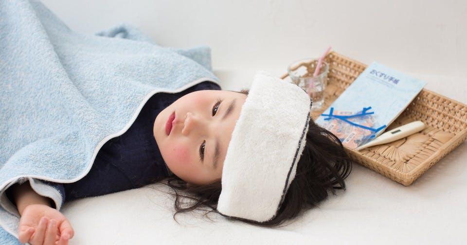 急性中耳炎の治療で 「乳酸菌」が処方される理由とは?
