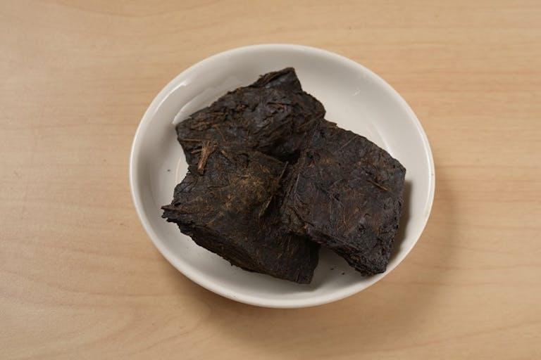 """""""乳酸菌""""が作るお茶があるって本当?!〜世界でも珍しい「後発酵茶」〜"""