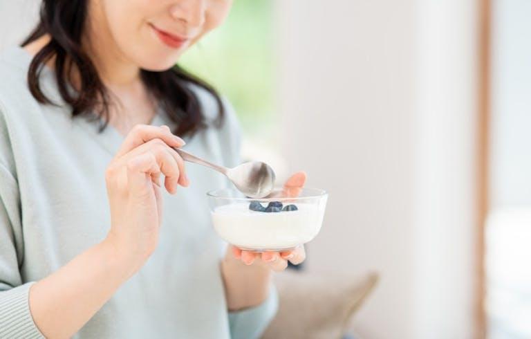 腸活タイプ①:「腸内環境を整える」