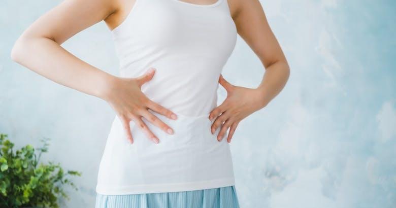 腸内フローラ改善が期待できる基本の方法と「トリビア」を知ろう!